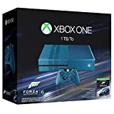 Xbox One Forza 6 Limited Edition 1TB Bundle