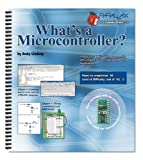 What's a Microcontroller? 9781928982029
