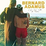 C' Qui Nous Reste Du Texas / Bernard Adamus