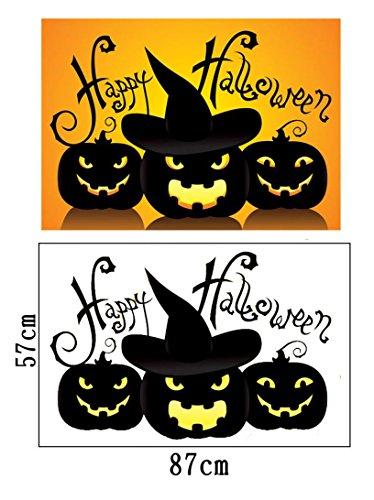 LUNIW (Creative Team Halloween Costumes)