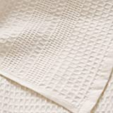 Gilden Tree 100% Natural Cotton Classic Waffle