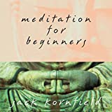 Bargain Audio Book - Meditation for Beginners