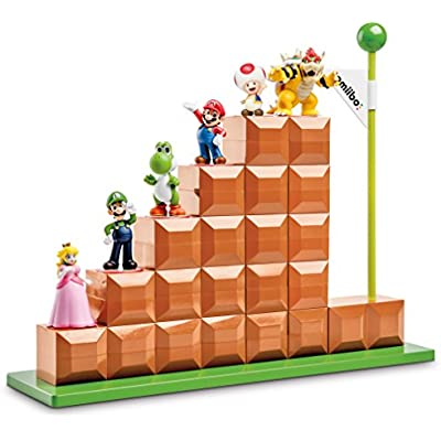powera-amiibo-end-level-display