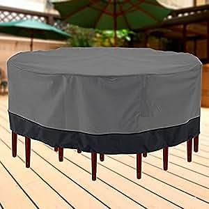 Amazon Com North East Harbor Outdoor Patio Furniture