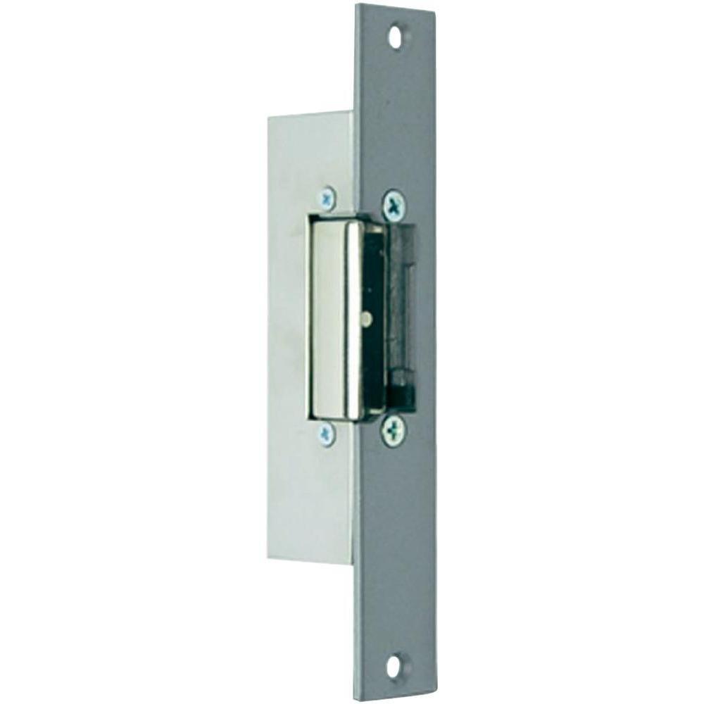 Comment ouvrir une porte de maison sans cl ventana blog for Comment ouvrir une porte de garage basculante sans clef