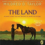 The Land | Mildred D. Taylor