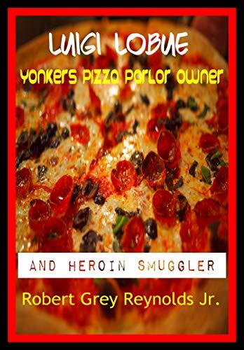 Buy pizza bronx ny