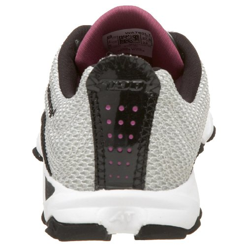 New Balance Womens Wa790 Sneaker Wit