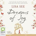 Dreams of Joy | Lisa See