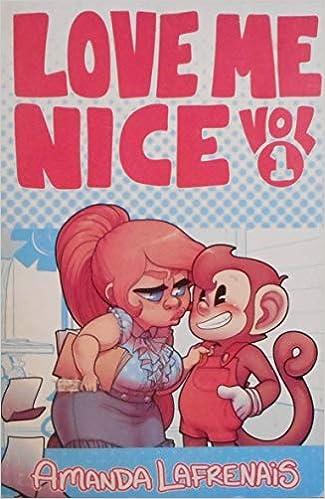 love me nice