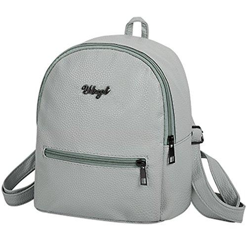 All Sprayground Bags - 1