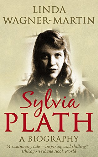 sylvia plath 2014 sample answer