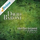 A Quiet Place: Instrumental Hymns