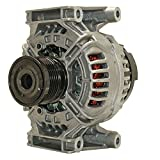 ACDelco 334-2706 Professional Alternator, Remanufactured