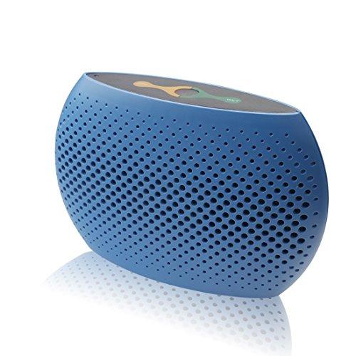 A-SZCXTOP Silent Rechargeable Dehumidifier Portable Absorb Moisture Air Dryer Renewable Moisture Dehumidifier for Cabinets,Bathroom, Bedroom,Living Room, Office, Car