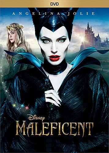 Image result for maleficent amazon