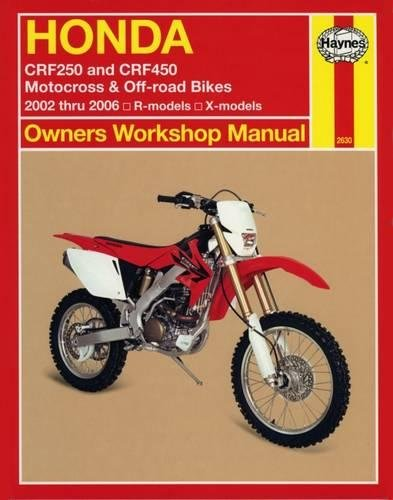 Chevhardpali  Honda Crf250  U0026 Crf450 Motorcross  U0026 Off