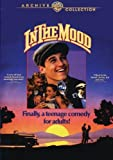 In the Mood [DVD] [Import]