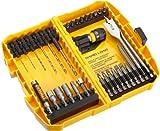 DEWALT DW2522 32-Piece Rapid Load Set
