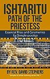 Ishtaritu Path of the Priestess: Essential Rites