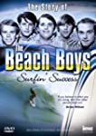 The Beach Boys - Surfin Success - The...