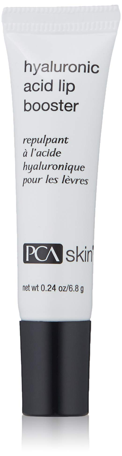 PCA SKIN Hyaluronic Acid Hydrating Lip Booster, 0.24 fl. oz.