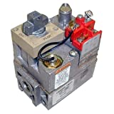 Pitco GAS VALVE 1/2'' 60125201-C