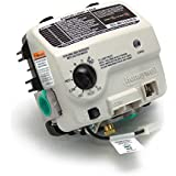 Kenmore 9007631 Water Heater Gas Control Valve