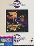 Wing Commander & Wing Commander II Combo Pack
