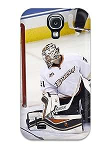 Rolando Sawyer Johnson's Shop 1122540K471621879 san jose sharks hockey nhl (2) NHL Sports & Colleges fashionable Samsung Galaxy S4 cases