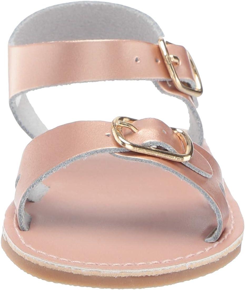 Baby Deer Kids 0006154 Sandal