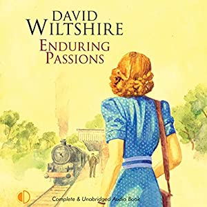 Enduring Passions Audiobook
