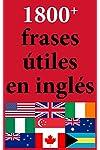 https://libros.plus/1800-frases-utiles-en-ingles-expresate-en-ingles/