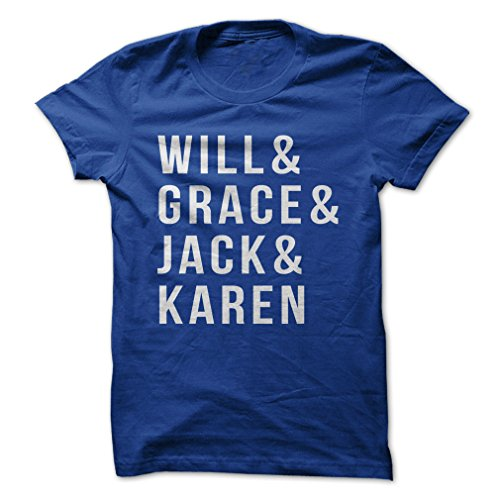 jack wills clothing - 3