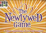 The Newlywed Game - The Classic Game of Love and Laughter