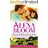 Once In A Blue Kentucky Moon: A New Kindle Unlimited Romance Novel (The Harrisons Book 1)