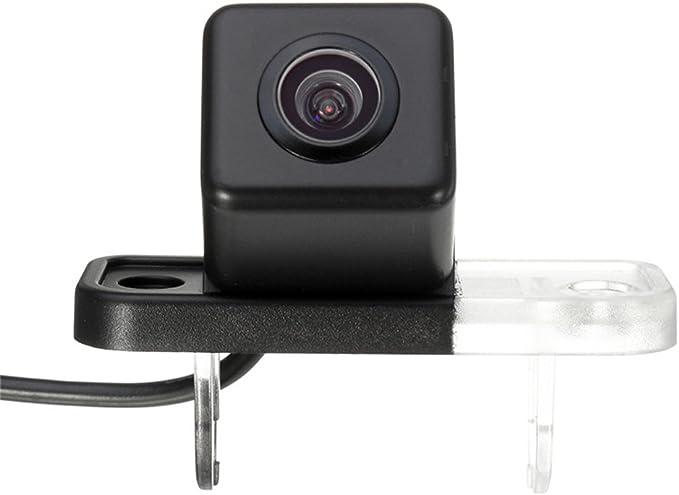 Navinio 170 Grad Auto Rückfahrkamera Einparkkamera Elektronik