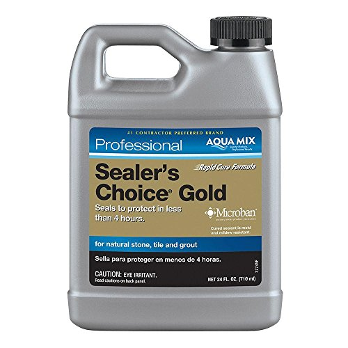 professional grout sealer - 5