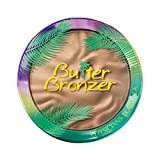 Top 10 Best Bronzers