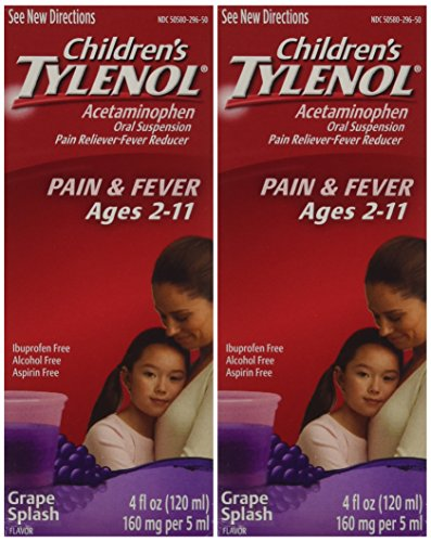 childrens-tylenol-grape-flavor-ages-2-11-2-packs-of-40-fl-oz