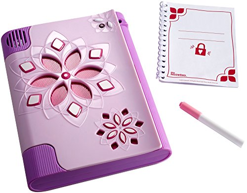 Best my password journal for girls list