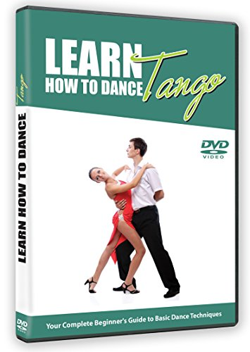 Dance DVDs for Children | How To Adult