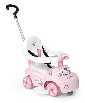 Smoby 445007 - Vélo et Véhicule pour Enfant
