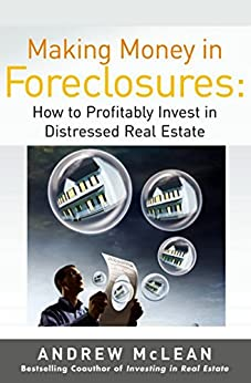 investing in distressed real estate essay The contrarian real estate strategy targets distressed debt investments collateralized by real estate.