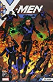 X-Men Blue Vol. 4: Cry Havok