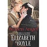 Brazen Angel (Brazen Series)