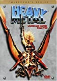 Heavy Metal (Special Edition)