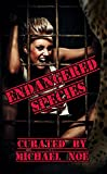 Endangered Species: An Anthology (Creature Feature Book 3)