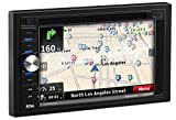 Best  - BOSS AUDIO BV9384NV Double-DIN 6.2 inch Touchscreen DVD Review
