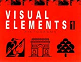 Visual Elements One, Blount and Company, 0935603158
